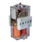 Аппаратура электротехническая фото
