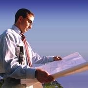 Рекомендации по выбору подрядной организации фото
