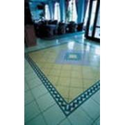 Mosaic фото