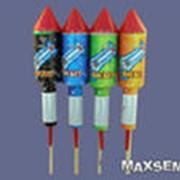 Ракеты фото