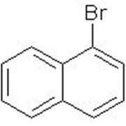 Бромнафталин фото