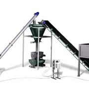 Оборудование для пенобетона фото