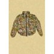 Куртка Фокс, Одежда для охотников фото