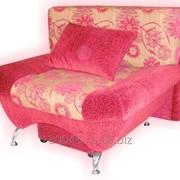 Кресло-кровать ФЛАГМАН фото