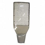 Светильник светодиодный СУС-M-180 фото