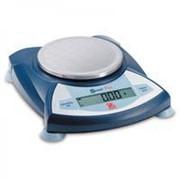 Портативные весы Ohaus SPS402F фото