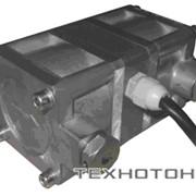 Дифференцированный датчик расхода топлива ДРТ 77 фото