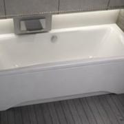 Ванна Pure 160 фото