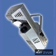Сканер Universal MULTISCAN фото