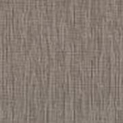 Виниловый пол Corkstyle, VinyLine Vintex Hydro, Vintex 15 (915 х 305 х 7,5мм) упак. 1,68м2 фото