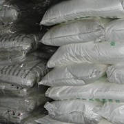 Натрий азотистокислый пищевой (нитрит) фото