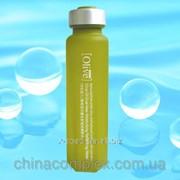 Тоник для лица Olive № 25071 фото