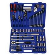 Набор инструментов 7085MR фото