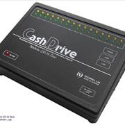 Контроллер сети ЭККА «CashDrive CD-16 Zeus» фото