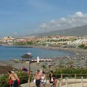 Тур в Испанию, Тенерифе фото