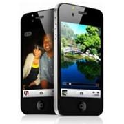 Мобильные телефоны в залог фото
