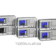 Генератор сигналов AFG3101 Артикул: 000280 фото