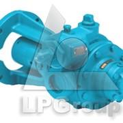 Насосы Blackmer для СУГ (сжиженного углеводородного газа) LGRL1.25, LGL1.25, LGL1.5 фото
