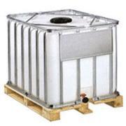 Противоморозная добавка для бетонов и растворов