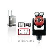 Видеокамера промышленная SNK INVIZ фото