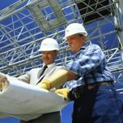 Надзор технический за строительством, ремонтом в Талдыкоргане фото