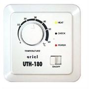 Терморегулятор UTH-180 фото
