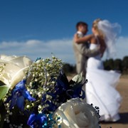 Проведение свадебного торжества фото