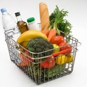 Дистрибьюторские поставки продуктов питания фото