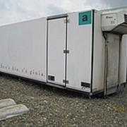 Термобудка фото