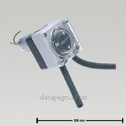 7750-0110-820 Насос-дозатор P600 24VDC фото