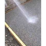 Добавка в бетон (раствор) фото