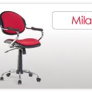 Кресла и стулья компьютерные Симферополь от производителя. фото
