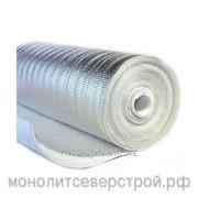 Пленэкс ЛФ1-3мм фото