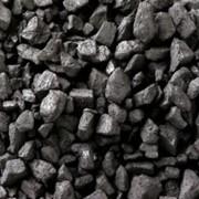 Уголь каменный марки СС (Слабоспекаемый) фото