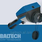 Тепловизор Baltech TR-01100-Zero