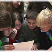 Программы довузовские образовательные фото