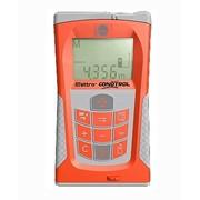 Дальномер лазерный CONDTROL Mettro 50 Pro фото