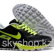 Кроссовки Nike Airmax 90 Hyperfuse PRM 40-46 Код hyp30 фото