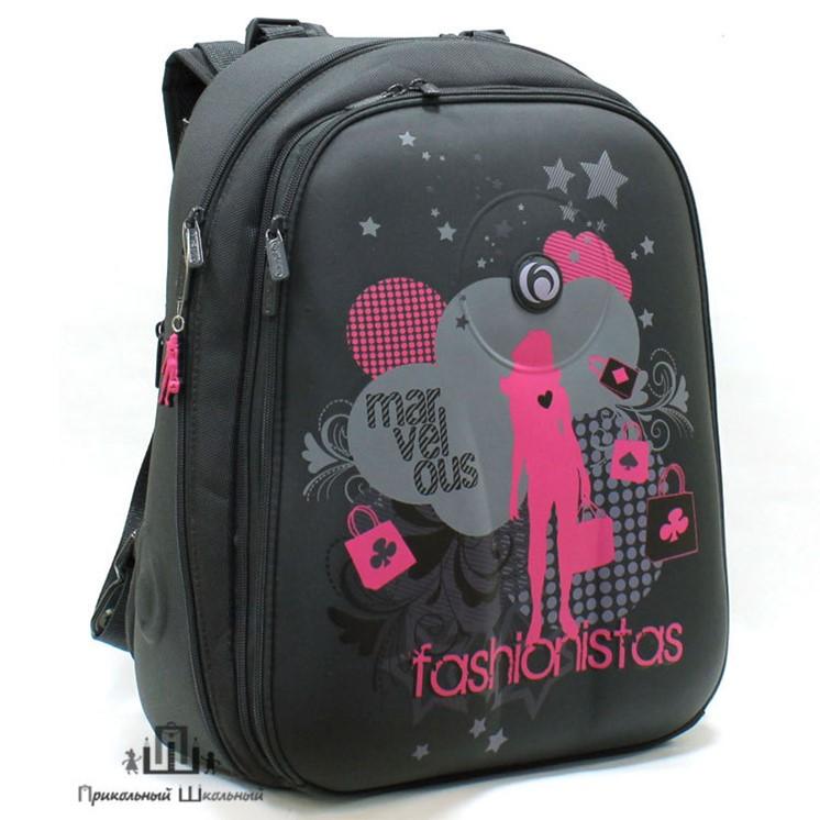 Стоимость рюкзака lycsac рюкзак tornado