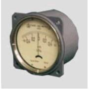 Прибор ТмМП-100-M1,НМП-100-М1,ТНМП-100-М1 фото