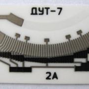 Резистивный элемент датчика уровня топлива для ВАЗ-21044 фото