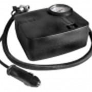 Автомобильный компрессор WL 630 фото