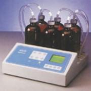 Прибор для анализа биохимимческого потребления кислорода БПК BODTrak
