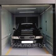 Лифты для легковых авто фото