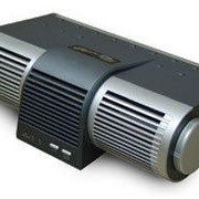 Воздухоочиститель-ионизатор AirComfort XJ-2100 фото