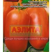 Семена томата раннеспелого фото