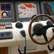 Оборудование радиосвязи фото