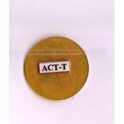 Пластмасса АСТ-Т акриловая самотвердеющая техническая фото