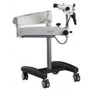 Операционный микроскоп Labomed Prima GN фото