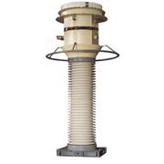 Трансформаторы тока серии ТФРМ